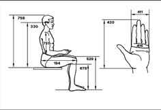 1000 images about anthropometrics amp drawing references on