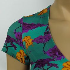 Designer Mode W. Schneider, Super, Sunnies, Versace, Africa, One Piece, Swimwear, Leather, Shopping