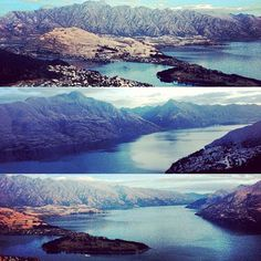 Queenstown by Stan Walker Peace Pictures, Tropical Heat, Long White Cloud, Kiwiana, New Zealand, Scenery, Earth, Culture, Dreams