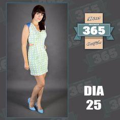 PROYECTO 365 DÍA 25: Vestido Yenny Bastidas @ybpretaporter. CRÉDITOS: @elclosetcriollo @Juan bautista Rodriguez @Aborigo @maracayextrema @centrografico #Proyecto365 #HechoEnVenezuela #Venezuela #ModaVenezuela #Fashion #Design