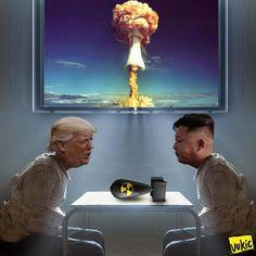 I bombaroli…