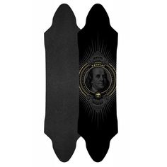 Arbor Prodigy Longboard Skateboard Deck with Grip Tape Only $159.95 at Action Board Sports
