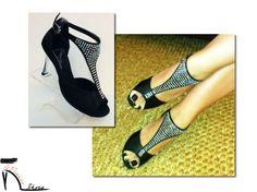 Dancing Shoes | GFranco Dance Shoes Venus Halley Comet Bachata Dance, Salsa Bachata, Halley's Comet, Salsa Shoes, Dancing Shoes, Dark Tan, Nude Color, Beautiful Gowns, Venus