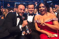 Ant McPartlin and Scarlett Moffat? Lisa Armstrong likes cryptic post   Ant McPartlin Scarlett Moffatt speculation was in full force earlier this week as fans started playing potential Cupid for the Saturday Night Takeaway host.  Now 41-year-old Ants estranged wife Lisa Armstrong has liked a tweet saying the Britains Got Talent presenter is hiding something or someone online following their split.  On Friday morning a fan took to Twitter to write to Lisa saying: @lisaAmakeup after 2 years…