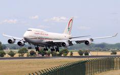 747 Jumbo Jet, Boeing 747 400, Aviation, Aircraft, Spacecraft, Hui, Jets, Airplanes, Photos