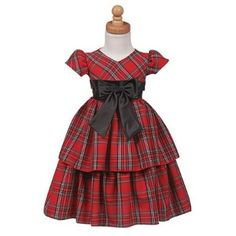 Search results for: 'lito girls red plaid layered christmas dress toddler little girl Toddler Christmas Dress, Toddler Dress, Baby Dress, Toddler Girls, Infant Toddler, Girls Christmas Outfits, Girls Christmas Dresses, Xmas Dresses, Prom Dresses