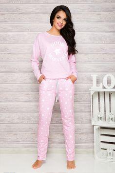 7d1f237677068 Интернет магазин Sweet Home Dress · ⭐ ✨🌟Женская пижама Taro🇵🇱 за 2560  руб. Купить можно здесь