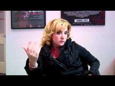 Edith Perreault, vice-présidente, ventes et marketing, TVA, sur la nouvelle grille télé et les bénéfices pour les annonceurs dans un contexte média où le contenu est roi. Tva, Marketing