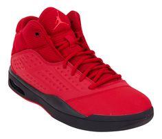 #Nike Jordan New School Tamanhos: 40.5 a 44  #Sneakers