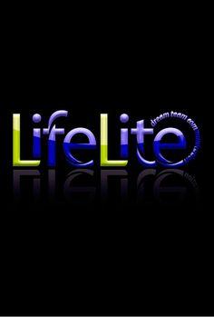 LifeLite