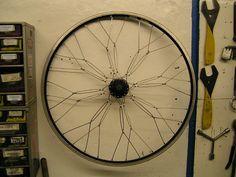 weird wheel 4