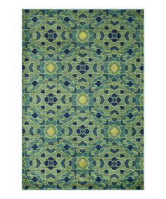 This Oasis Madeline Rug is perfect! #zulilyfinds, $25-$300 !!