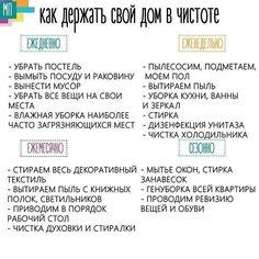 Картинки по запросу инфографика чистота