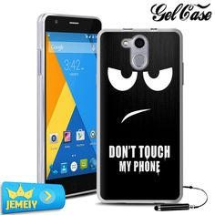 Umi London Rome X Homtom HT3 HT7 pro Elephone P9000 M2 Doogee X5 max pro Printed Soft TPU Silicone Case For Fly Fs507 cirrus 4
