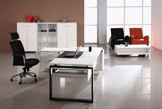 modern office desks Modern Corner Computer Desk For Home Office Desks Small Table | 400 x 297 · 13 kB · jpeg