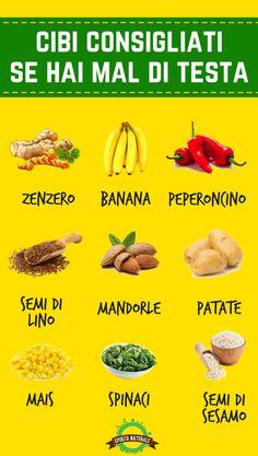 Healthy Tips, Healthy Recipes, Love Natural, Green Life, Herbalife, Vegan Desserts, Natural Health, Natural Remedies, Healthy Lifestyle