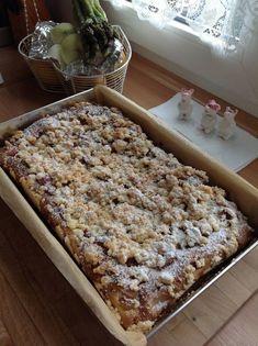 Dessert Recipes, Desserts, Banana Bread, Menu, Food, Tailgate Desserts, Menu Board Design, Deserts, Essen