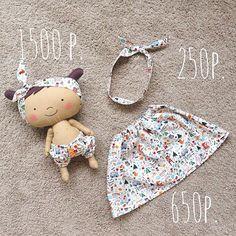 Knit & Doll @knit_and_doll Набор не продаётс...Instagram photo | Websta (Webstagram)