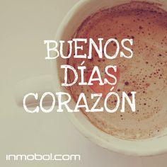 Good morning!! :-)