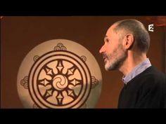 Les nouvelles clés du bonheur (Partie 2) | Christophe ANDRÉ - YouTube