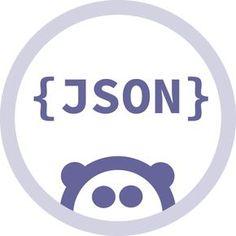 Python & JSON: Working with large datasets using Pandas