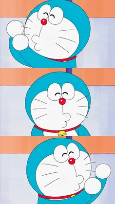 Doraemon Cartoon, Cute Cartoon, Steven Universe Lapis, Animes To Watch, Doraemon Wallpapers, Galaxy Wallpaper, Cartoon Wallpaper, Manga Anime, Frozen
