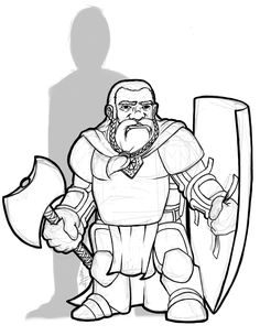 Find the desired and make your own gallery using pin. Drawn beard dwarf - pin to your gallery. Explore what was found for the drawn beard dwarf Image Title, Pin Image, Anime Fantasy, Character Portraits, Colorful Drawings, Dwarf, Clip Art, Johanna Basford, Gallery