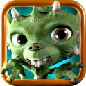 App name: Talking Gremlin. Price: free. Category: . Updated: July 20, 2011. Current Version: 1.2. Requires Android: 1.6 and up. Size: 12.00 MB. Content Rating: Everyone.  Installs: 10,000 - 50,000. Seller: . Description: Talking Gremlin is the best se  lling entertainment app for ki  ds and adults alike!FREE FOR L  IMITED TIME ONLY - DOWNLOAD TO  DAY Talking Gremlin is packed&  hellip;  .    ...BTW, TRY OUT THIS APP:  https://play.google.com/store/apps/details?id=com.JERASeng.illusionsidoser