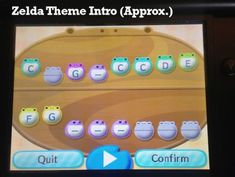 How To Compose A Great Town Theme Song In Animal Crossing: New Leaf