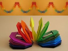 JAPAN ORIGAMI GAME--- juego de origami japonés------- JEU D'ORIGAMI JAPONAIS------Ještě jiný návod...