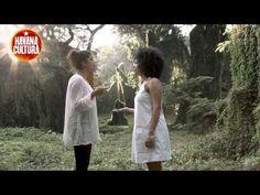 Paso corto: Ibeyi - Havana Cultura