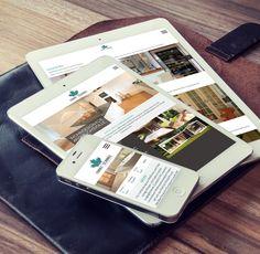 #schreinerei #schroll #holz #k1marketing #web #design #marketing #seo #konzeption #sea #responsive #küche