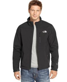 Pin 280208408037191153 The North Face Apex Bionic