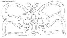 JujoBoro: Farsangi kézműves ötletek Paper Mask, Techno, Tapestry, Symbols, Drawings, Kids, Albums, Party, Picasa
