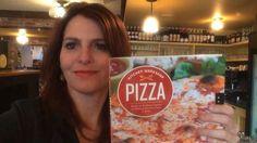 Pizzeria Paradiso on Tastemade.com