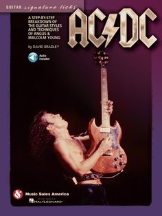 #ac #dc,#ACDC,#angus,#angus #young,Breakdown,DownLoad,EBook,#guitar,licks,Malcolm,Musiker,signature,StepbyStep,Styles,Techniques,#young AC/DC – #Guitar Signature Licks: A Step-by-Step Breakdown #of #the #Guitar Styles and Techniques #of #Angus & Malcolm #Young - http://sound.saar.city/?p=45637
