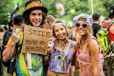 DanceSafe Gets Sacked Mid-Festival At Electric Forest - Sherpa Land Festival Gear, Music Festival Outfits, Music Festivals, Festival Style, Concerts, Techno, Forest Fashion, Gypsy Fashion, Festival Sunglasses