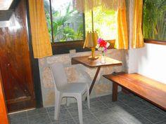 Hoteles de Olon - Google+ hostal Oloncito #Olon #playas #Ecuador