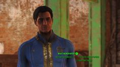 [Fallout 4] This dialogue wheel @Nzash
