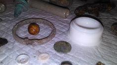 Paul's marble