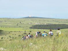 Festival della Ruralità 2013