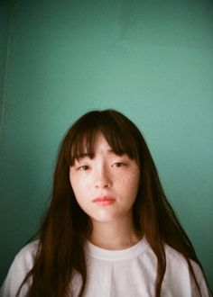 Image about モトーラ世理奈 in by xiomara on We Heart It Pretty People, Beautiful People, Japanese Photography, Portraits, I Love Girls, Grunge Hair, Japan Fashion, Japanese Girl, Japanese Sweets