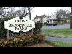 Hyattsville Mennonite Church & Inn At Brookeville Farms   Wedding Highli...  #wedding #videoexpressproductions