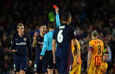 """Tidak Benar Wasit Selalu Memihak Barcelona"" -  http://www.football5star.com/liga-champions/tidak-benar-wasit-selalu-memihak-barcelona/"