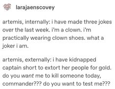 <<<that's the joke babe Artemis Fowl Funny, Book Funny, New Disney Movies, Book Memes, Lollipops, Book Fandoms, I Love Books, Salts, Bibliophile
