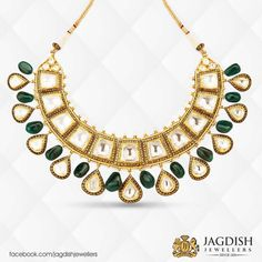 By jagdish jewellers