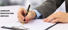 A business management firm providing company registration service in Dubai will guide you regarding, the business category under which, your company can be grouped. The company will help you to apply for and obtain the no objection certificate from the Dubai Government. For more information visit: http://www.aondubai.com/business-registration-dubai/.