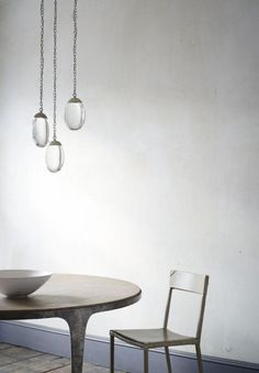 #ochre #lighting #lamp #light #lightingdesign #chandeliers #pendantlamp #pendantlight #interioridesign #ペンダントライト #ペンダントランプ #シャンデリア #照明デザイン #照明計画 #照明 #ライティング #インテリア