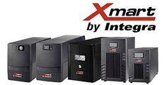 Aldir ya distribuye los productos de Xmart by Integra http://www.mayoristasinformatica.es/blog/aldir-ya-distribuye-los-productos-de-xmart-by-integra-/n3787/
