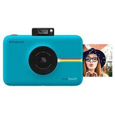 Amazon.com: Fujifilm Instax Mini 8 Instant Film Camera (Pomegranate Red): Camera & Photo